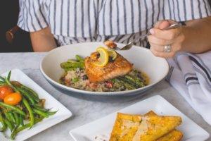 毎日同じものを食べ続けるメリット:ミニマリストの食生活【2020年4月更新】