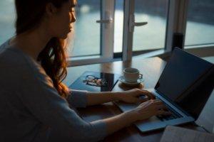 ブログの毎日更新なんて無駄!?毎日更新すべき理由とコツ
