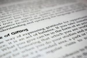 【毎日更新173記事目】ブログ初心者でも簡単にできるブログを読みやすくするための10のチェック項目