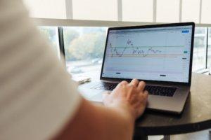 12月のブログの収益:ブログ毎日更新の結果と毎日更新の大変さ【毎日更新220】