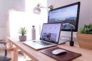2020年1月のブログの収益を報告:毎日更新の成果はあり?無し?【毎日更新246】