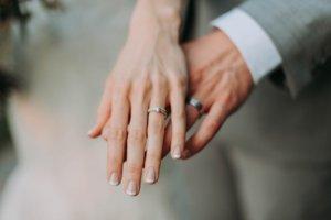 ミニマリストが結婚して1年経過したので報告:結婚したらミニマリスト卒業?【毎日更新265】