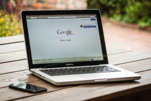 ブログ初心者が検索上位表示に向けて意識すべきことと具体的なSEO対策【毎日更新278】