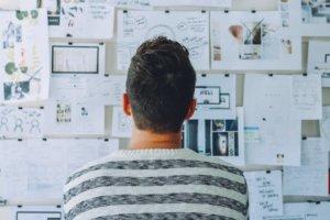 ブログのデザインはあまり関係ない?デザイン重視している人が読むべき本【毎日更新287】