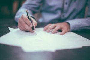 ブログをリライトする具体的な方法〜ブログ運営6ヶ月の人向け〜【毎日更新317】