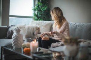 コロナの影響で自宅で暇している人へ:自宅に引きこもって人生を豊かに【毎日更新322】