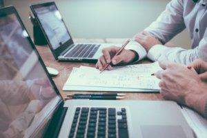 ブログの記事構成の作り方:7つの手順で上位表示を目指そう【毎日更新323】