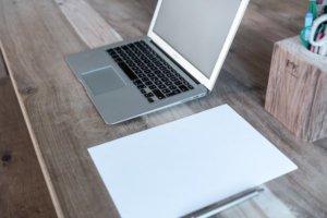 『ブログ毎日更新1年』メリットデメリットを解説:0を1にできる?【毎日更新366】