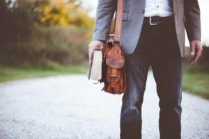 転職失敗談から学ぶ「転職の注意点や失敗しないための心構え」:20代向け